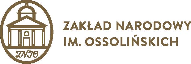 http://a2p2.pl/wp-content/uploads/2017/04/Logo_Ossolineum_CMYK.png