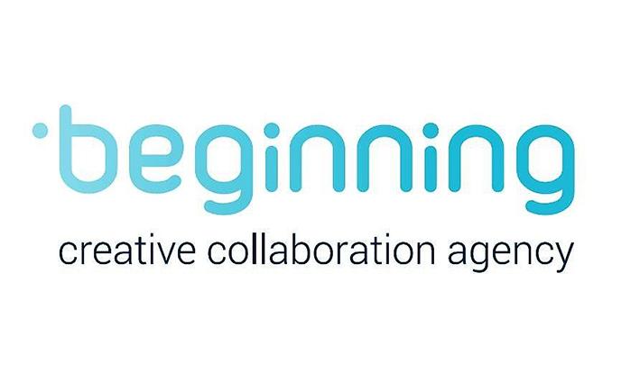 http://a2p2.pl/wp-content/uploads/2017/04/cca-beginning-logo_kolor.jpg