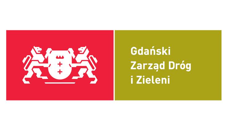 http://a2p2.pl/wp-content/uploads/2017/04/gdansk-logo-miejski-zarzad-drog-zieleni-1.png